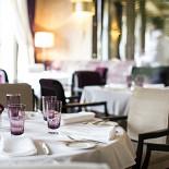 Ресторан Европейский - фотография 1