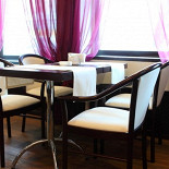 Ресторан Felice - фотография 2