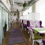 Ресторан Артишок - фотография 3