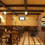 Ресторан Городок - фотография 1