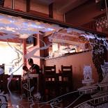 Ресторан Саян - фотография 3