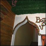 Ресторан Восточный рай - фотография 2