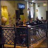 Ресторан Сфинкс - фотография 6