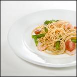 Ресторан Giovani - фотография 5