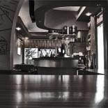 Ресторан Факультет.ру - фотография 2