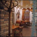 Ресторан Бухара - фотография 5