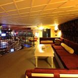 Ресторан Пара пива - фотография 5 - Балкончик.