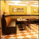 Ресторан Beerhouse - фотография 4
