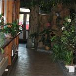 Ресторан Пицунда - фотография 6