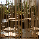 Ресторан Alioli - фотография 5
