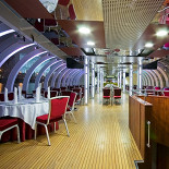 Ресторан Фердинанд - фотография 2