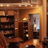 Ресторан Ex libris - фотография 2