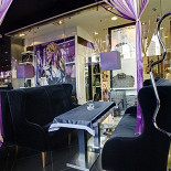 Ресторан Fashion - фотография 5