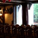 Ресторан Старый Батум - фотография 1