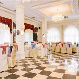 Ресторан Bellagio  - фотография 1