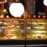 Ресторан Bloggi Bar - фотография 3