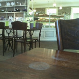 Ресторан Волконский - фотография 2