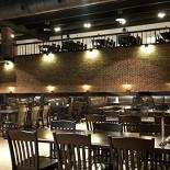 Ресторан Дункель  - фотография 5