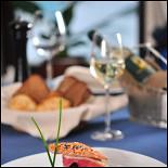 Ресторан Фрегат - фотография 2
