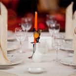 Ресторан Медяник - фотография 2