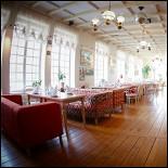 Ресторан Ялта - фотография 5