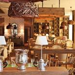 Ресторан Centrale - фотография 2