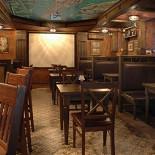 Ресторан Питер - фотография 1