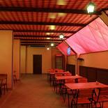 Ресторан Фон Кег - фотография 4