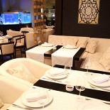 Ресторан Grand Grill - фотография 2