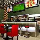 Ресторан Припой - фотография 2