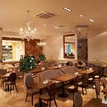 Ресторан Лето - фотография 4