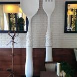 Ресторан Un Caffe - фотография 5
