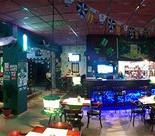 Ресторан Patrik Pub - фотография 1