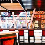 Ресторан Тема - фотография 1