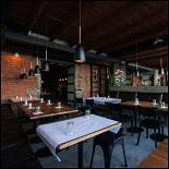 Ресторан Вкус есть - фотография 1