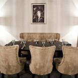 Ресторан Stariki Bar - фотография 1