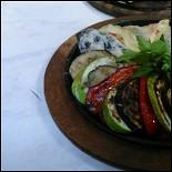 Ресторан Moloko Leto - фотография 1