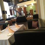 Ресторан Традиция - фотография 1