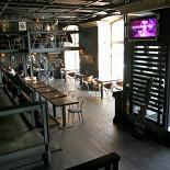 Ресторан 317 - фотография 6
