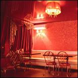 Ресторан Paris - фотография 1
