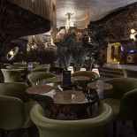 Ресторан The Фиш - фотография 5
