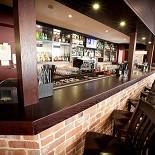 Ресторан Birger - фотография 1 - 5