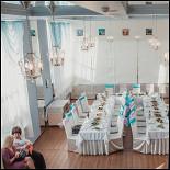 Ресторан Адмирал - фотография 6