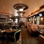 Ресторан Аэрокафе - фотография 3
