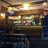 Ресторан Хомяк - фотография 1