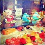 Ресторан Pinocchio - фотография 3