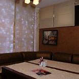 Ресторан Марсель - фотография 6