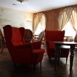 Ресторан Нака чай - фотография 4