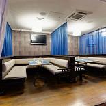 Ресторан Каспийский бриз - фотография 4