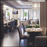 Ресторан Aromi la bottega - фотография 4